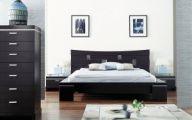 Modern Japanese Bedroom  11 Decor Ideas