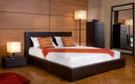 Modern Japanese Bedroom  19 Renovation Ideas