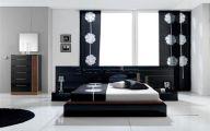 Modern Japanese Bedroom  25 Designs