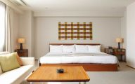 Modern Japanese Bedroom  26 Decor Ideas