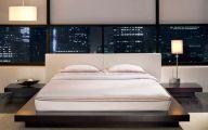Modern Japanese Bedroom Design  2 Home Ideas