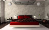 Modern Japanese Bedroom Design  3 Renovation Ideas