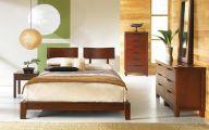 Modern Japanese Bedroom Design  5 Decor Ideas
