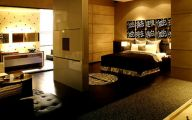 Modern Japanese Bedroom Design  7 Ideas