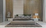 Modern Japanese Inspired Bedroom  10 Decor Ideas