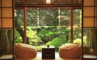 Modern Japanese Living Room Design  1 Renovation Ideas