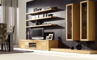 Modern Japanese Living Room Design  11 Decoration Idea