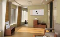 Modern Japanese Living Room Design  20 Decoration Inspiration