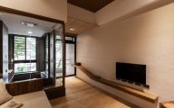 Modern Japanese Living Room Design  22 Designs
