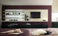 Modern Japanese Living Room Design  6 Inspiring Design