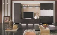 Modern Japanese Living Room Design  7 Decor Ideas