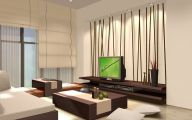 Modern Japanese Living Room Furniture  14 Decoration Inspiration