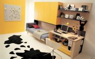 Modern Japanese Rooms  10 Decoration Idea