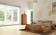 Modern Japanese Rooms  13 Decoration Idea
