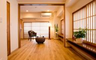 Modern Japanese Rooms  14 Inspiration