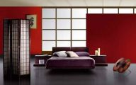 Modern Japanese Rooms  2 Renovation Ideas