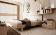 Modern Japanese Rooms  4 Inspiring Design