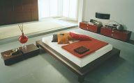 Modern Japanese Rooms  7 Arrangement