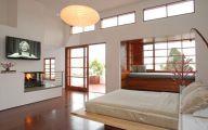 Modern Japanese Style Bedroom Design  11 Inspiring Design