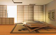 Modern Japanese Style Bedroom Design  18 Inspiring Design