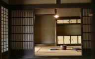 Modern Japanese Style Bedroom Design  21 Designs