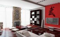 Modern Japanese Style Bedroom Design  22 Decoration Inspiration