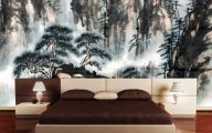 Modern Japanese Style Bedroom Design  30 Designs