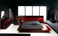 Modern Japanese Style Bedroom Furniture  10 Inspiring Design