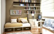 Modern Japanese Style Bedroom Furniture  19 Decoration Inspiration