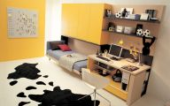 Modern Japanese Style Bedroom Furniture  5 Ideas