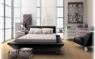 Modern Japanese Style Bedroom Furniture  9 Decoration Idea