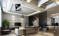 Modern Japanese Style Living Room  18 Renovation Ideas