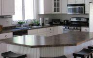 Modern Kitchen Amenities  15 Inspiration