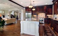 Modern Kitchen Amenities  20 Designs