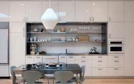 Modern Kitchen Amenities  21 Design Ideas