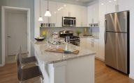 Modern Kitchen Amenities  24 Picture