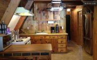 Modern Kitchen Amenities  27 Architecture