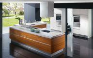 Modern Kitchen Amenities  29 Renovation Ideas