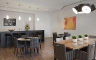 Modern Kitchen Amenities  32 Decor Ideas