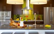 Modern Kitchen Amenities  5 Ideas