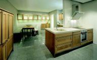 Modern Kitchen Banquette  10 Design Ideas