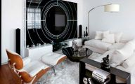 Modern Living Room Ideas For Apartment  11 Design Ideas