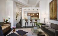 Modern Living Room Ideas For Apartment  14 Decor Ideas