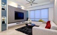 Modern Living Room Ideas For Apartment  24 Inspiring Design