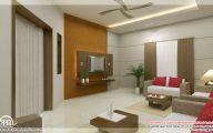 Modern Living Room Kerala Style  11 Inspiration