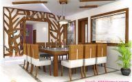 Modern Living Room Kerala Style  2 Inspiration