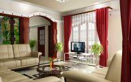 Modern Living Room Kerala Style  21 Inspiration