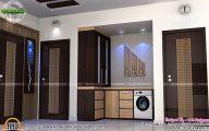 Modern Living Room Kerala Style  22 Ideas