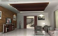 Modern Living Room Kerala Style  28 Design Ideas