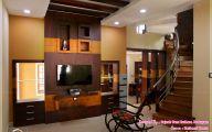 Modern Living Room Kerala Style  29 Inspiring Design